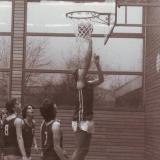 Archiv Basketball 1975-1990